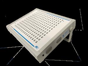 BAPBM-VP.192V vue 3D droite
