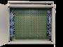 BAPBM-VP.192V Vue AR fusibles PF
